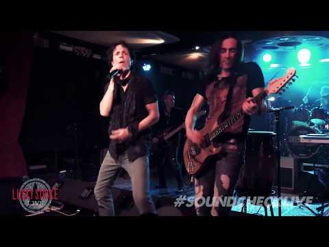 Nuno Bettencourt, Gary Cherone & Guests: