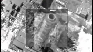 Chernobyl  Чернобыль май 1986 года.mp4(Рабочие видео и тепловизионные съёмки с вертолёта разрушенного атомного реактора ЧАЭС в первые дни после..., 2011-04-22T19:39:41.000Z)