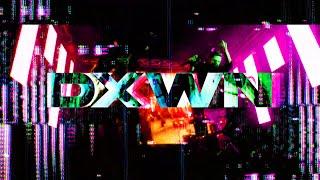 Смотреть клип Led By Lanterns - Dxwn