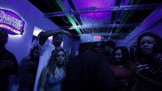 Download NOOK ft Ying Yang Twins (D Roc) - I'm On It [Official] Explicit MP3 song and Music Video