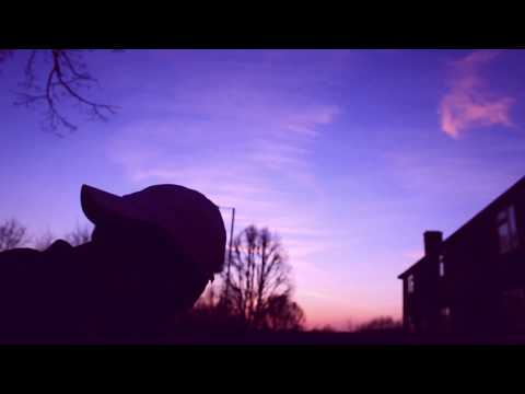 VIDEO: FreshL – I Know