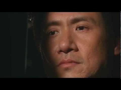 Perhaps Love is listed (or ranked) 12 on the list The Best Jacky Cheung Movies