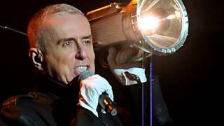 Holly Johnson - Relax - Koko, London - October 2014