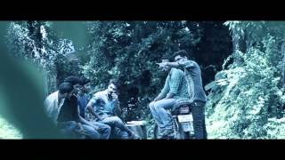 Premam Remix song Kalippfull HD