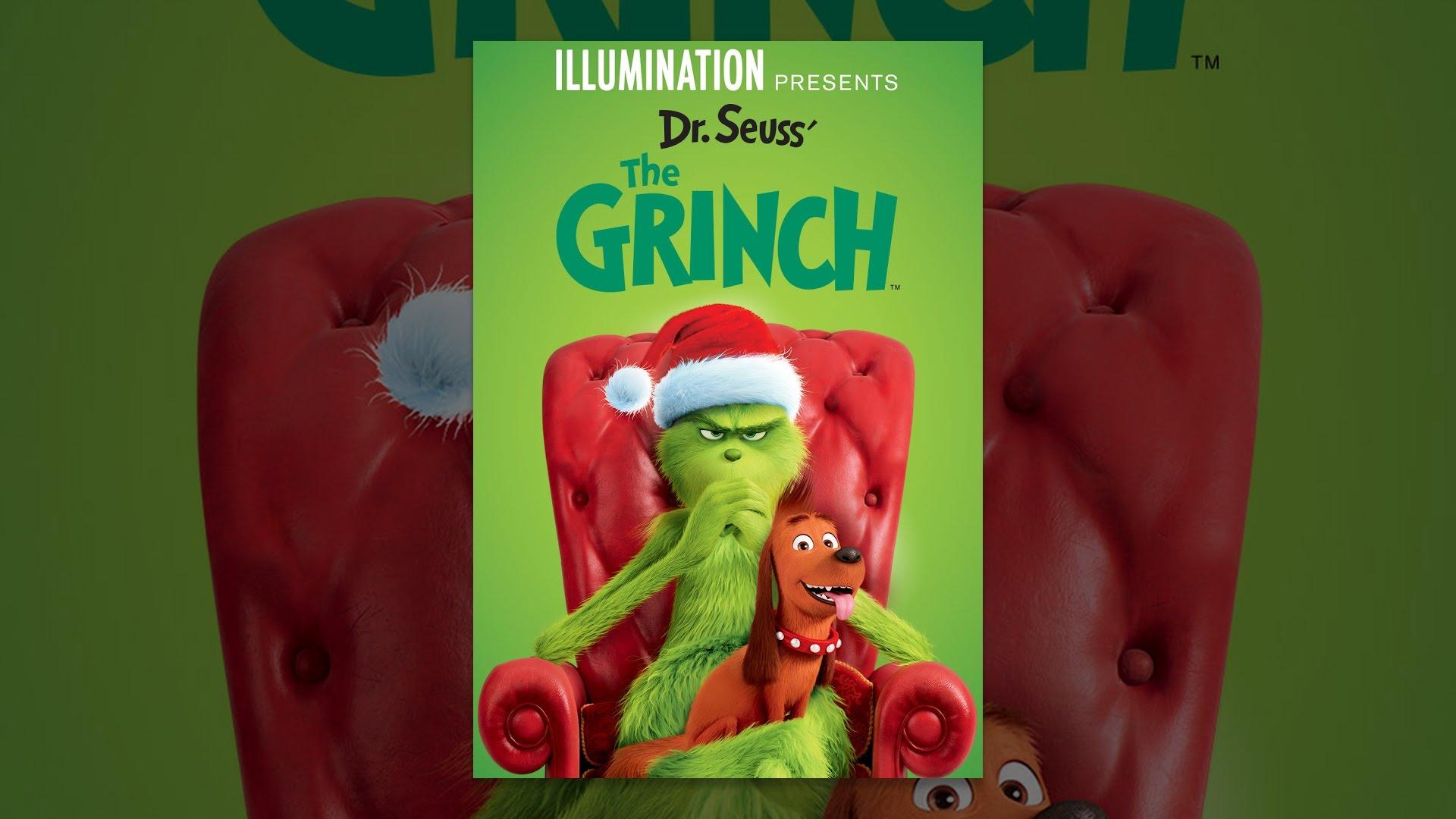 illumination-presents-dr-seuss-the-grinch
