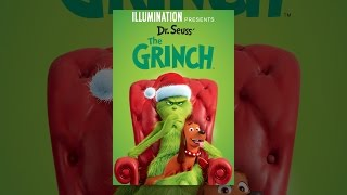 illumination-presents-dr-seuss-the-grinch