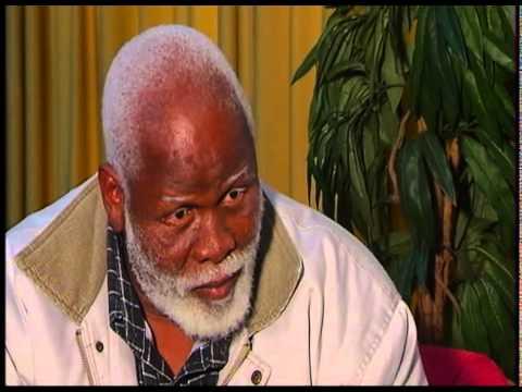SABC's Nozintombi Miya revisits Marikana