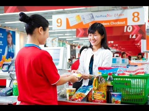 Cashier salaries in United Arab Emirate/Dubai