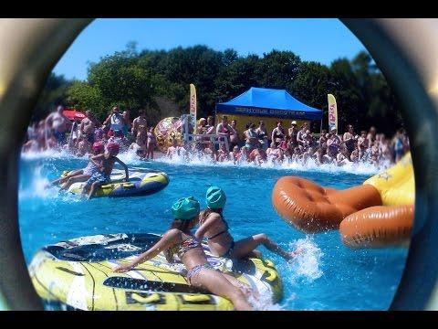 schwimmbad werl zephyrus sommer poolparty in werlte telefonnummer