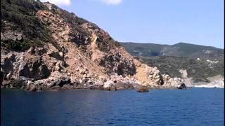 Волшебное Эгейское море c TEZ TOUR Греция(Волшебное греческое море с большим количеством островов. Автор: Гавриш Сергей (Украина, Полтава) Вся Греция..., 2015-09-01T10:10:22.000Z)