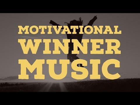 Motivacional Music No. 5  (| Inspirational / Winner Music)