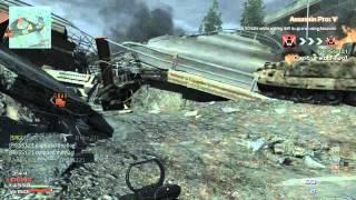 Total Extermination - 5man Spree