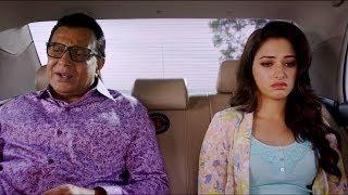 Tum Kutte Se Hi Shaadi Karlo - Its Entertainment Dialog Promo   Tamannaah Bhatia, Mithun Chakraborty