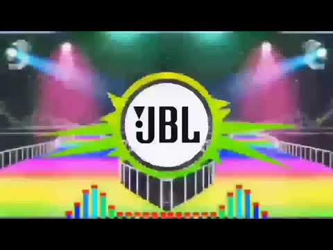 desh-rangila-rangila-desh-mera-rangila-desh-bhakti-dj-sogs-remix-azam-rock-jbl-vibration-sogs