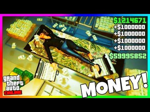 Geld Schnell Verdienen Legal