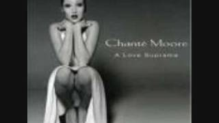 Watch Chante Moore Thank You For Lovin Me video