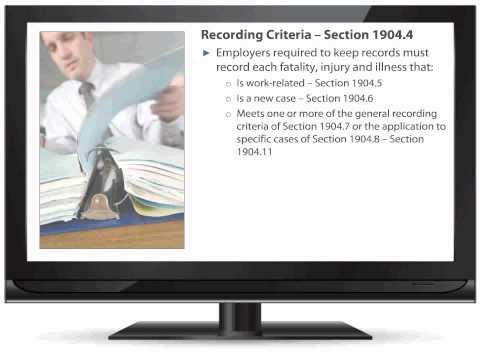 osha-recordkeeping---recording-criteria