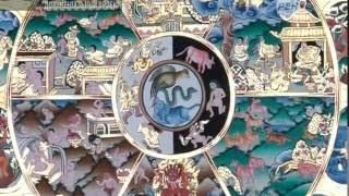Реинкарнация и переселение душ Яна Стивенсона (документальный фильм). Друзья, буду благода