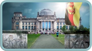 Was wäre, wenn es die DDR noch gäbe?
