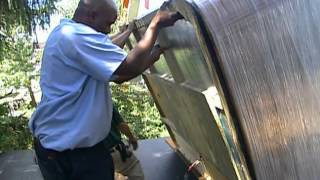 How To Restore A Deck - Historic Home Renovation Providence, Ri  - Bob Vila Eps.2204