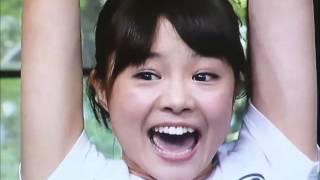 HKT48が好き!!と言う方は、是非ともチャンネル登録お願いします^^オ...