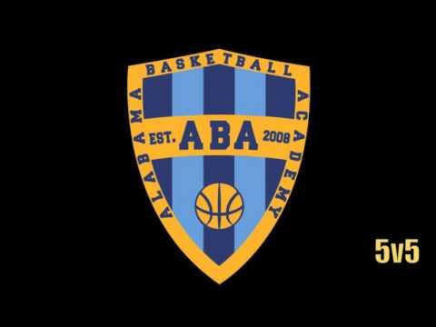 2015 ABA College Combine Part 2