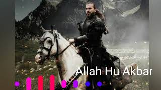 New part 1. Ertugrul Theme Song By Rao BrothersMP3 play Naat and download now