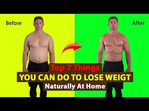 top-7-things-you-can-do-to-lose-weight-naturally-at-home---heafit-tv