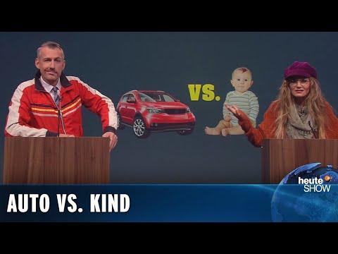 warum-gibt-es-ständig-autogipfel,-aber-nie-einen-kindergipfel?- -heute-show-vom-05.06.2020