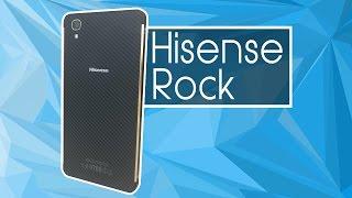 Hisense C30