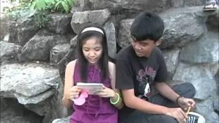 Sana Dalawa ang Puso Ko [Official Trailer]