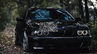 gangada jaguar remix baas boss