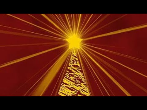 5-7 lines on Christmas festival. Easiest essay for kids.online education