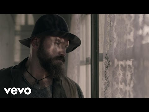 Zac Brown Band - I'll Be Your Man (Song For A...