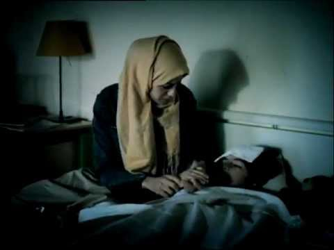 Sami Yusuf - Mother HQ