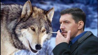 Аркадий Кобяков -  ГЕРОИН