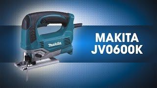 Электро лобзик Makita JV0600K(, 2015-06-27T11:27:47.000Z)
