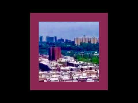 Master Sunfish - Views [Full BeatTape]