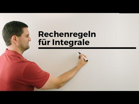 rechenregeln-für-integrale,-mathehilfe-online,-lernvideo-|-mathe-by-daniel-jung