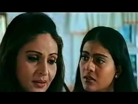 #Индийскийкино Двойняшки 2001 #Индийский кино 2017