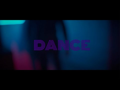 Tingvall Trio - DANCE (official Video)