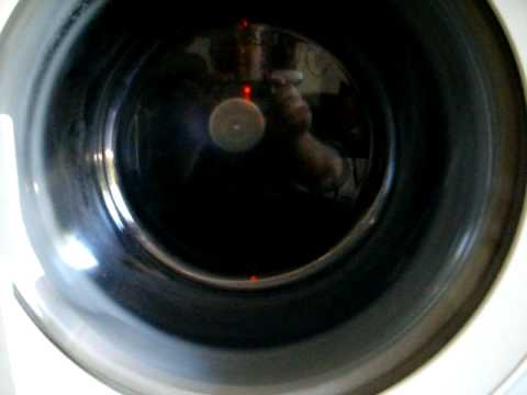 lavadora bosch wfk 5000 prueba con lavadora semi montada. Black Bedroom Furniture Sets. Home Design Ideas