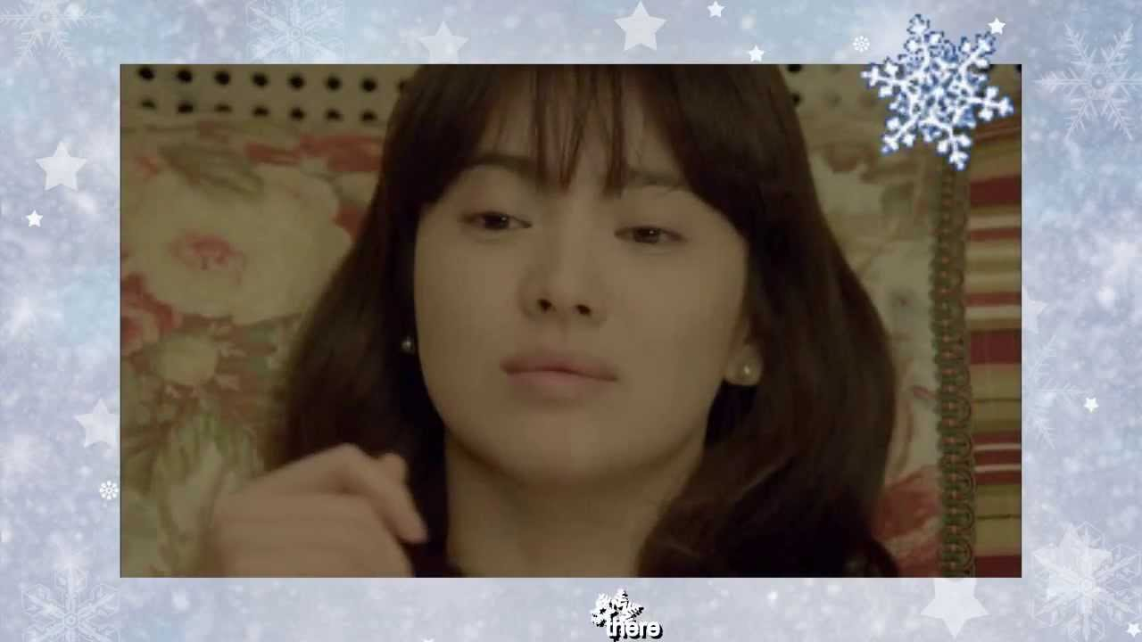 THAT WINTER THE WIND BLOWS (Jo In Sung, Song Hye Kyo) | Doovi