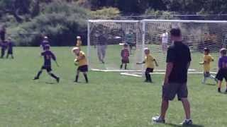 Opening Day at Bayport - Fall 2013 Thumbnail