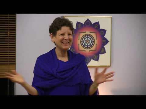 Death, Dying, Karma & Reincarnation - Integral Yoga Institute, New York, Oct 6, 2017