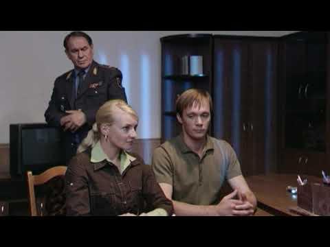 Сериал вызов россия 3 сезон смотреть онлайн бесплатно