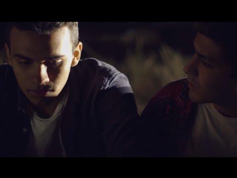 My Best Friend: A Gay Short Film