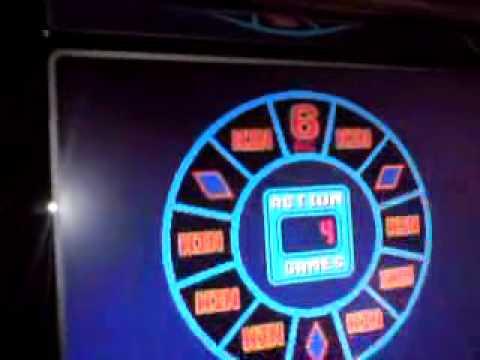 Admiral casino x 777 bonus