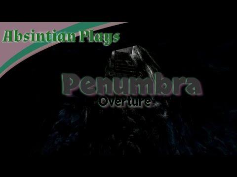 Under the Greenland Snow | Episode1 | Penumbra Overture