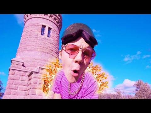 buller – IM DUMB feat. El Chilli, GLOBBY, GRAY mp3 letöltés